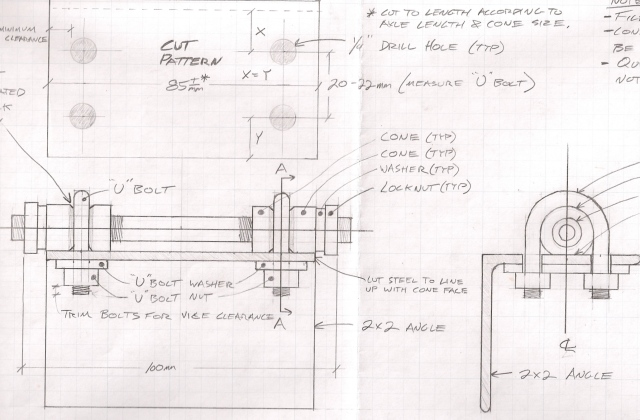 do it yourself garage cabinets plans bench vise hardware PDF Download